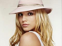 Britney%201.jpg