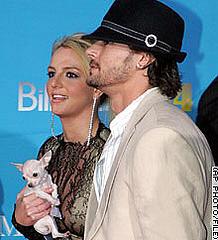 Britney%20%26%20Kevin.jpg