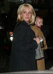 Britney%20%26%20Sean.jpg