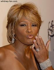 Whitney%20Houston%20kissing%20bye.jpg