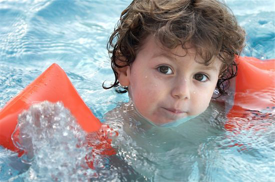 boy-swimming.jpg