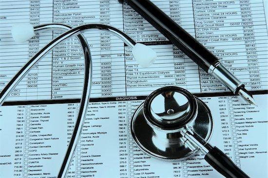 medical%20records.jpg