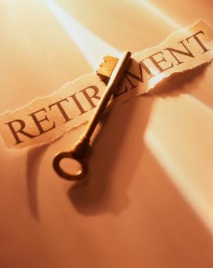 retirement%20picture.JPG