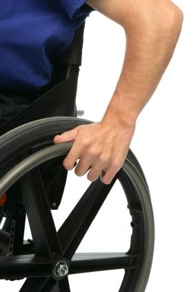 wheelchair%20pic.JPG
