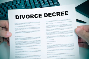 post-divorce-issues