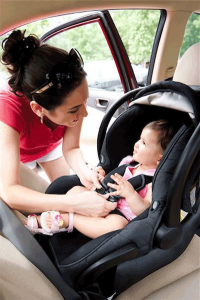 new-car-seat-law