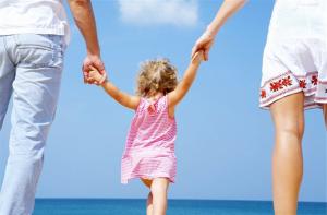 co-parenting-400-04058827d