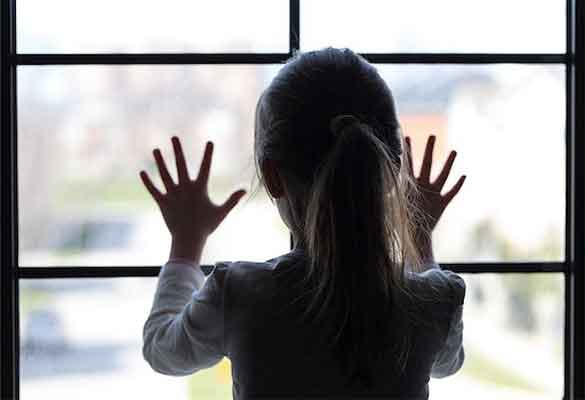 Child Custody Who Wins When Laws Clash New Jersey