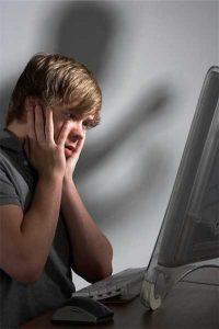 bullying-400-05696906d-200x300