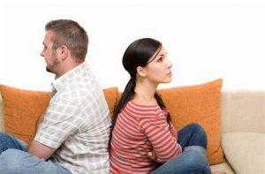 divorce-mistakes-400-04023471d