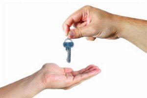 property-distribution-400-05370431d