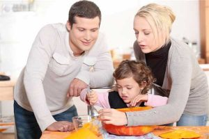 co-parenting-400-06522675d