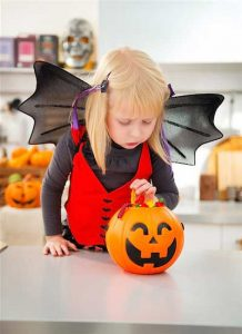 Halloween-dangers-400-08199921d