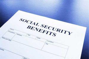 spusal-benefits-400-04352086d