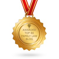 FamilyLawBlog-Badge-e1490124925814