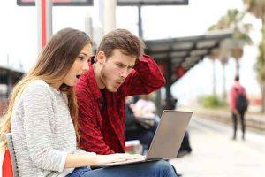 social-media-divorce-2-400-08158573d-300x200