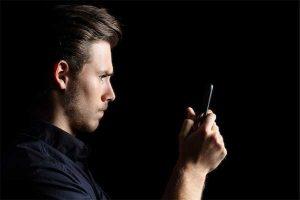 social-media-divorce-400-07794497d-300x200