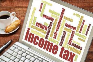 Tax-implications-400-07978565d-300x200
