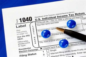 alimony-and-taxes-400-05339705d-300x201