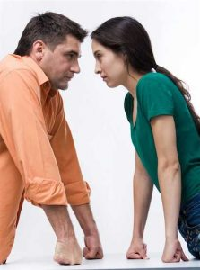 detox-divorce-400-04055398d-223x300