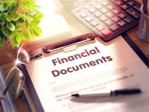financial-documents-400-09093918d-300x225