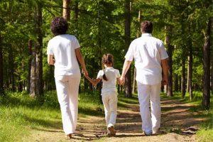 Parenting-plan-400-04371775d-300x200