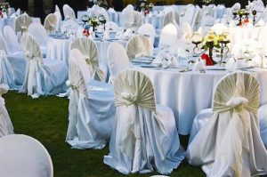 wedding-costs-400-04628844d-300x199