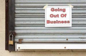 divorce-small-business-400-04065501d-300x194