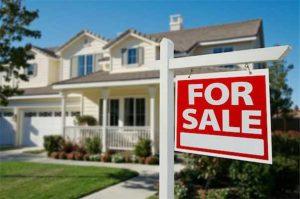marital-house-400-04680478d-300x199