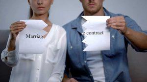 Divorce_rules_AdobeStock_290827149-300x169