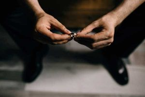 Best_Time_Divorce_AdobeStock_264599630-300x200