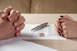 before_hiring_divorce_attorney_AdobeStock_121654723-300x200