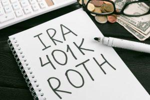 Retirement-plans-FL-blog-300x200