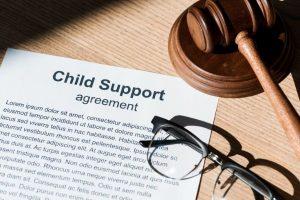 Understand-Child-Support-FL-blog-300x200